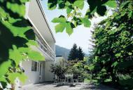 Appartementen Feriensiedlung Solaria